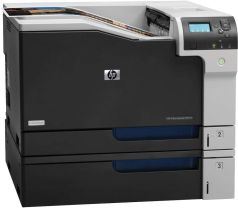 HP Color LaserJet CP5525N (CE707A)