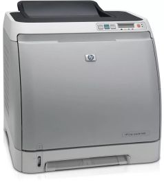 HP Color LaserJet 1600 (CB373A)