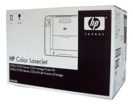 Grzałka HP Q3656A do Color LaserJet 3500, 3550, 3700